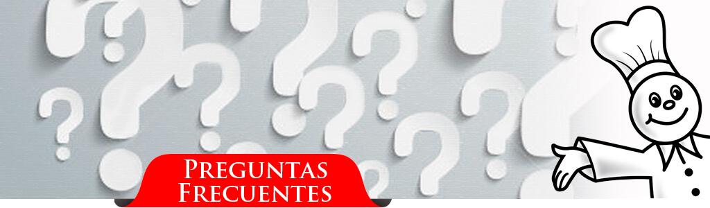 Banner preguntas-frecuentes