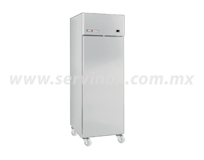 Congelador 1 Puerta Teknikitchen IAG701N