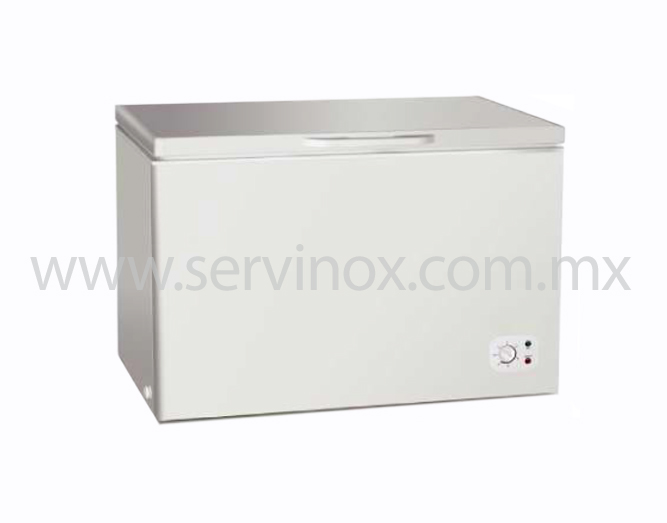 Congelador Frigidaire FFC11A4MMW