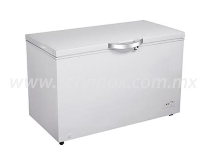 Congelador Frigidaire FFC13 2