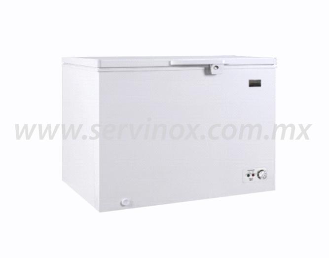 Congelador Frigidaire FFCD09