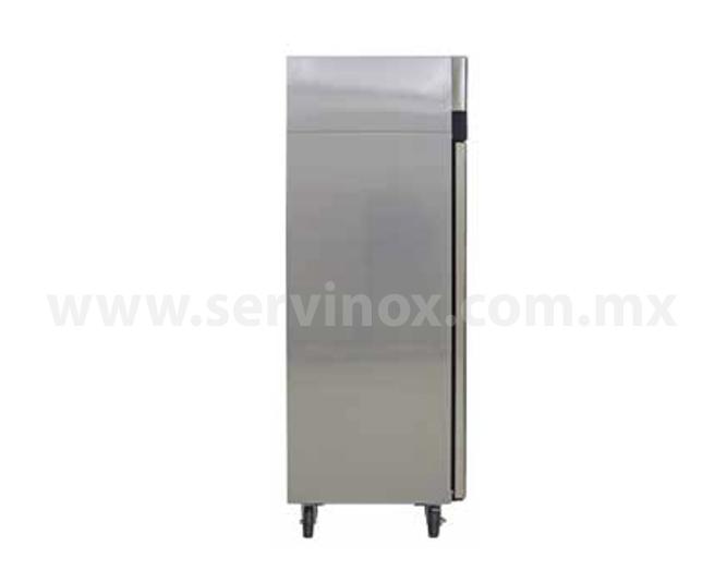 Congelador Vertical CVS 114 S 3