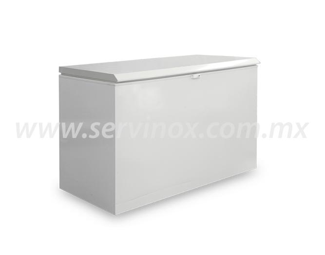 Congeladores Tipo Tapa De Cofre CPC 15 2
