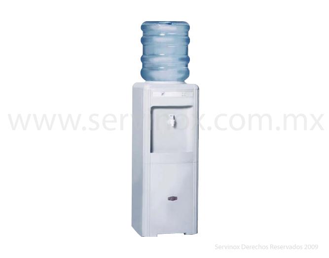 Enfriador De Agua Mod C 500