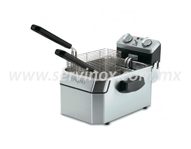 Freidoras Electricas WDF1000