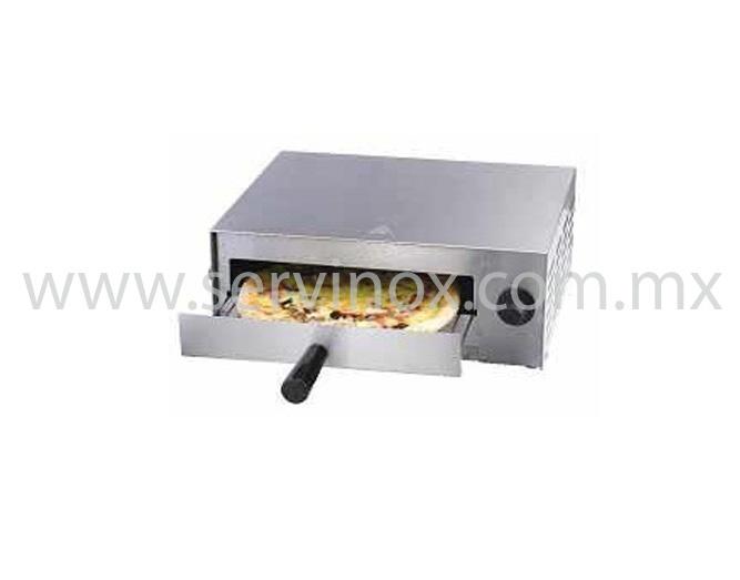 Horno Electrico para Pizza DBS01