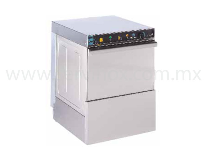 Lavavasos Mod LAB 2100