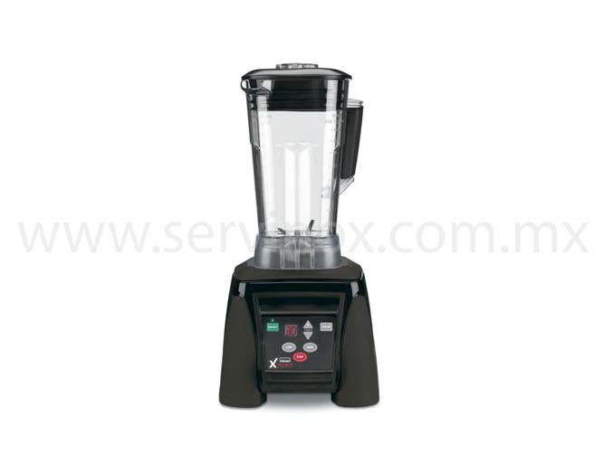 Licuadora Bar y Smoothies Blender MX1100XT Xtreme