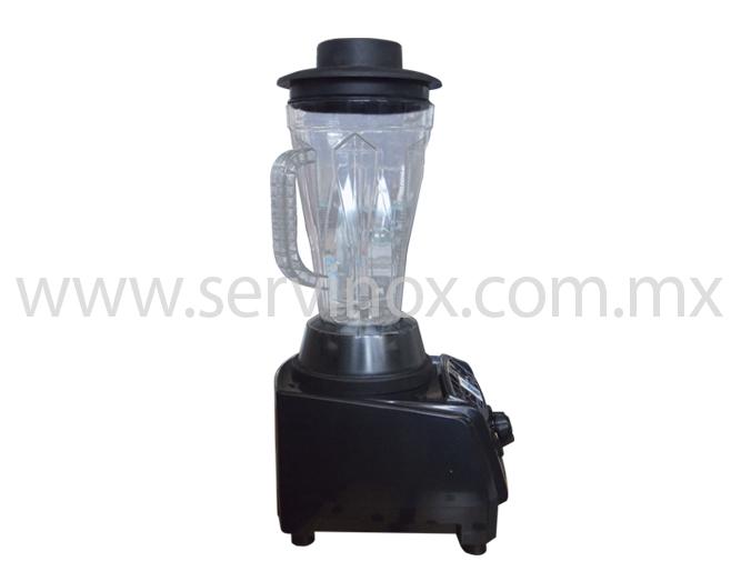 Licuadora Comercial B968 3