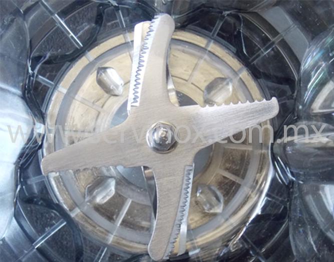 Licuadora Comercial B968 5