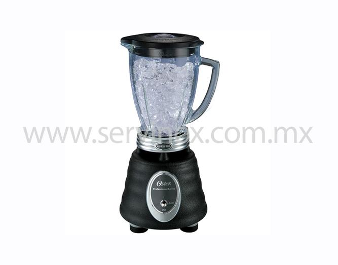 Licuadora Osterizer S289960N