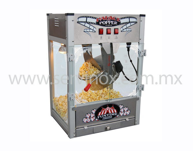 Maquina de Palomitas 16oz FT1626PP.jpg?712