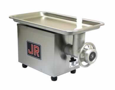 Molino Para Carne Jr Mod MJ 22