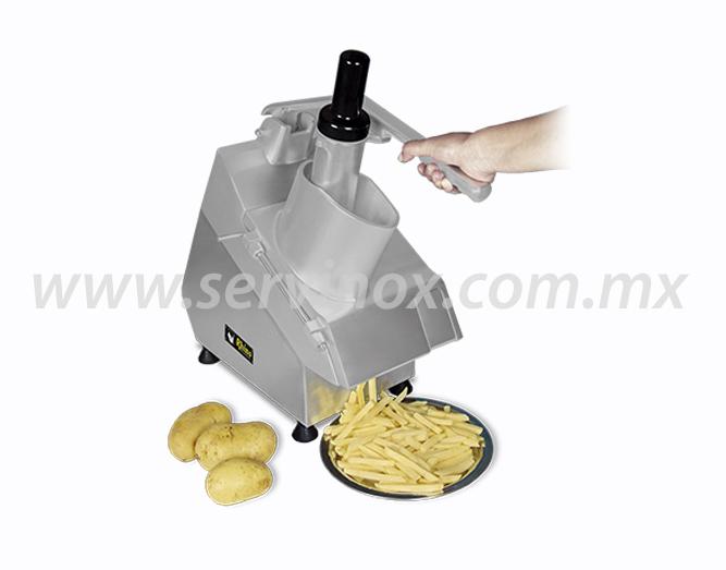 Procesador de Alimentos PROAL550 2