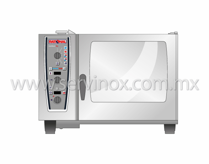 Rational Horno CM PLUS Modelo 62.jpg?292