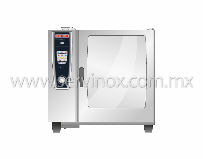 Rational Horno SCC WE 102.jpg?941