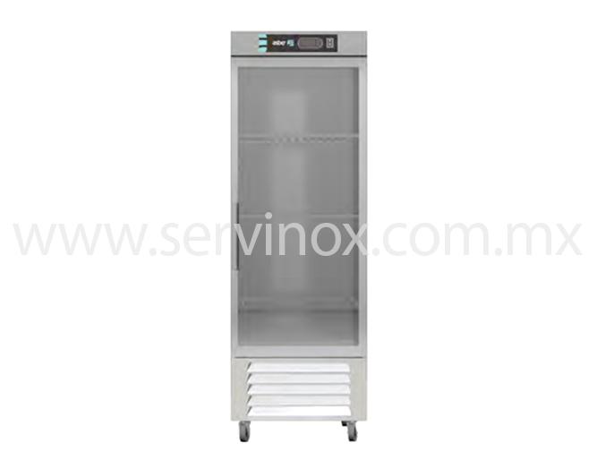 Refrigerador ARR 23 1G PE 2