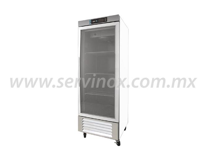Refrigerador ARR 23 1G PE