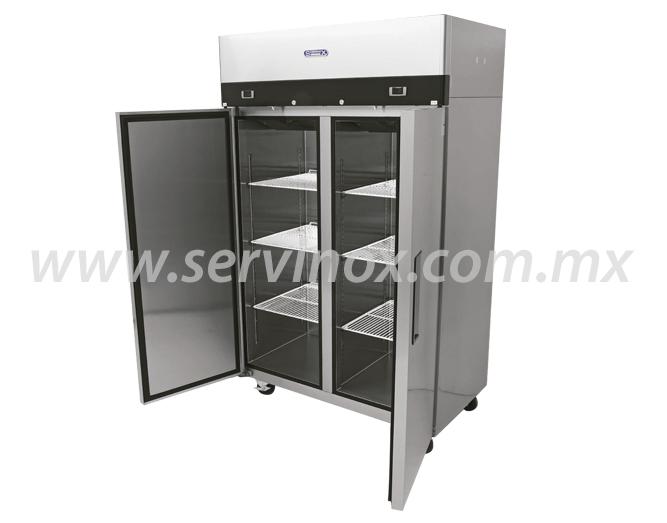 Refrigerador Congelador Cool y Freeze 3