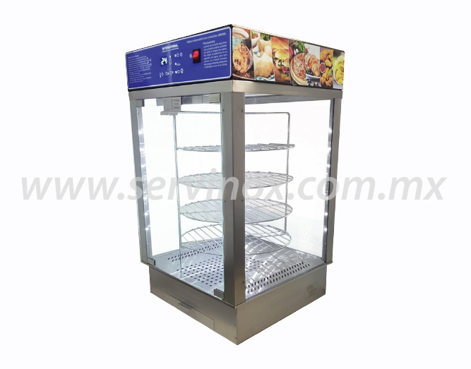 Vitrina Caliente para Pizzas International VC1CM.jpg?289