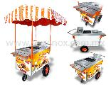 Carrito Para Hot Dogs Y Hamburguesas Mod CH 100.jpg