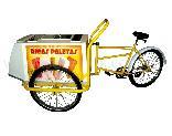 Triciclo Paletero Estandar Picudo.jpg