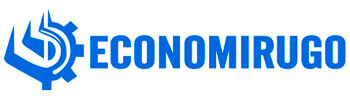 Economirugo